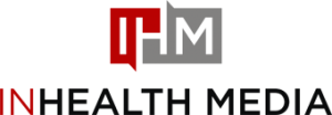 InHealth Media